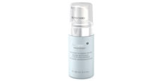 3812 - Hyaluronic Cleansing 100 ml