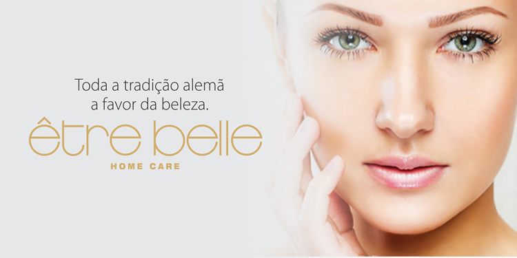 etre belle home care